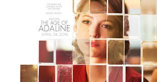 Les Films Dadeline