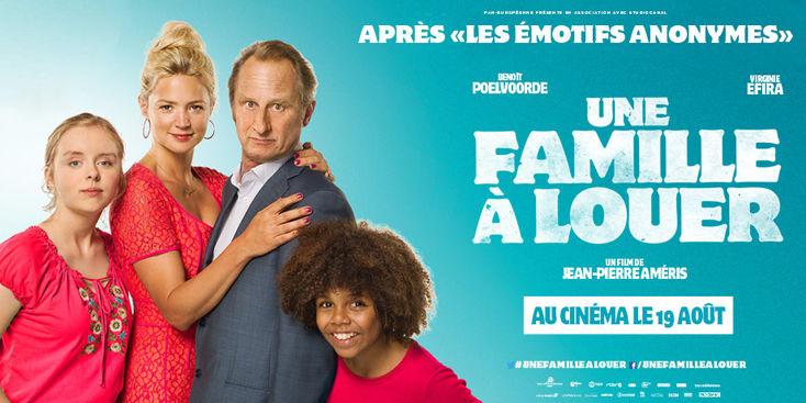 une-famille-a-louer-gagnez-des-places-pour-aller-voir-le-film