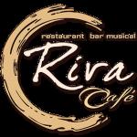 riva_cafe