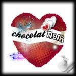 starter_mange_du_chocolat